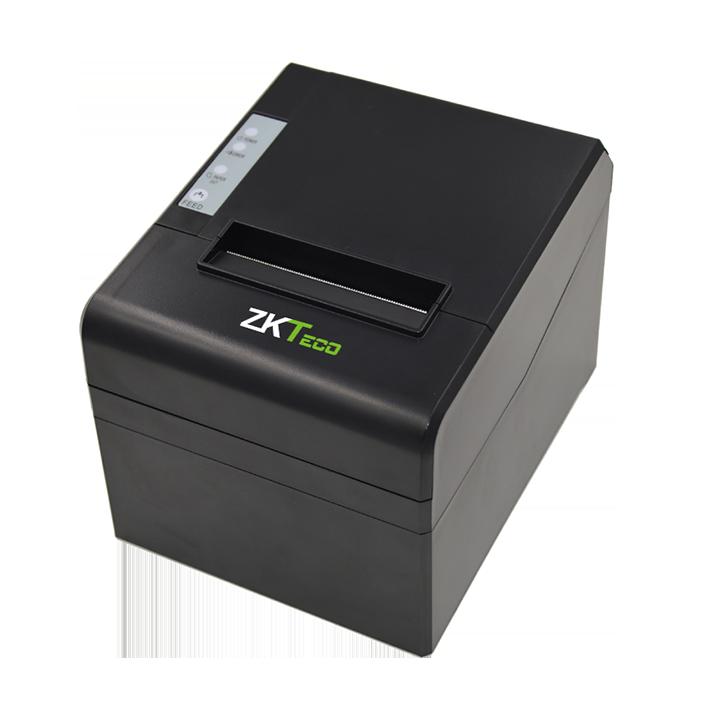 ZKP8001 Thermal Receipt Printer   POS Accessories