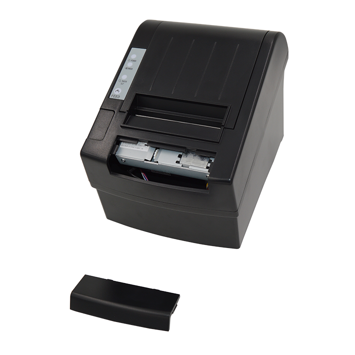 ZKP8002 Thermal Receipt Printer | POS Accessories